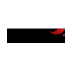 Serge Ferrari