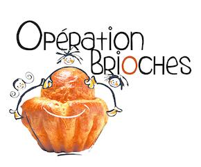 Retour sur l'opération brioches