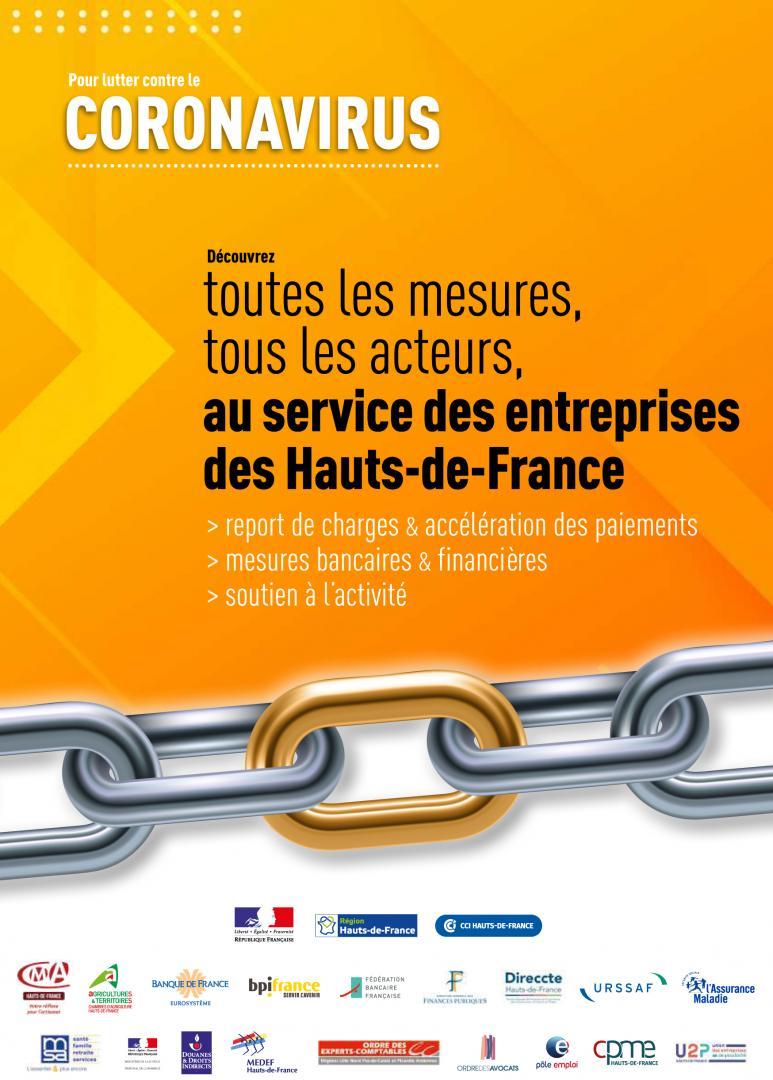 Brochure numérique covid19 aides entreprises_compressed-1