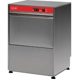 Lave-vaisselle DW50 Gastro-M 230 volt