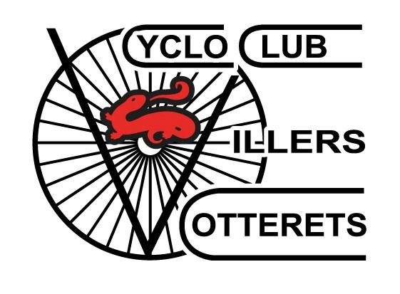 logo CCVC 02