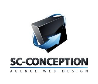 SC-CONCEPTION