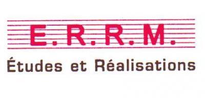 E.R.R.M.